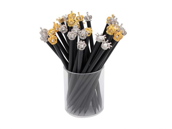 1 Royal Crown Pencil